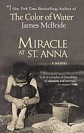 miracle_at_st_anna